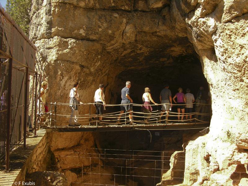 grotte_prehistorique