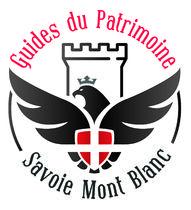 Association des Guides du Patrimoine Savoie Mont Blanc