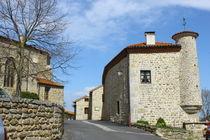 Village Roche