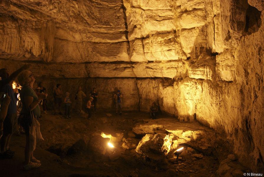 grotte_interieur
