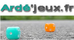 Events…Put it in your diary : Après-midi jeux à la MJC