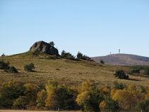 Roche - pierre bazanne - CP Anne Massip (3)
