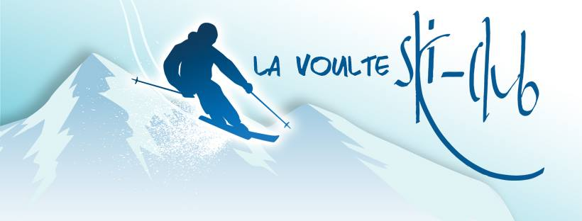 Events…Put it in your diary : Sortie de ski