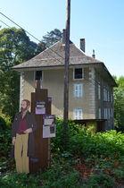 La Maison Grange
