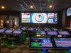 Roulette Anglaise Electronique  Ⓒ Casino du Grand Café