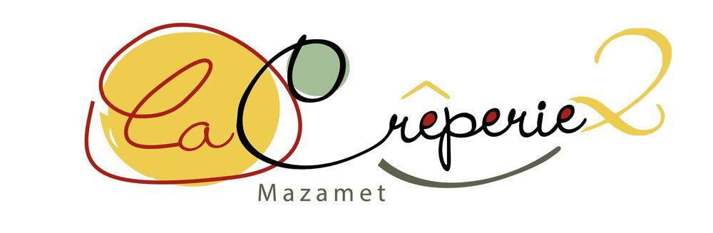 La Crêperie 2 Mazamet (fermé durant le confinement)