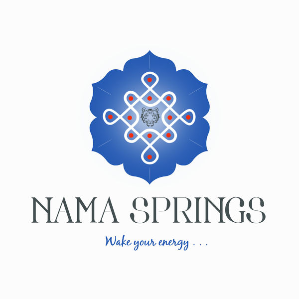 Nama Springs