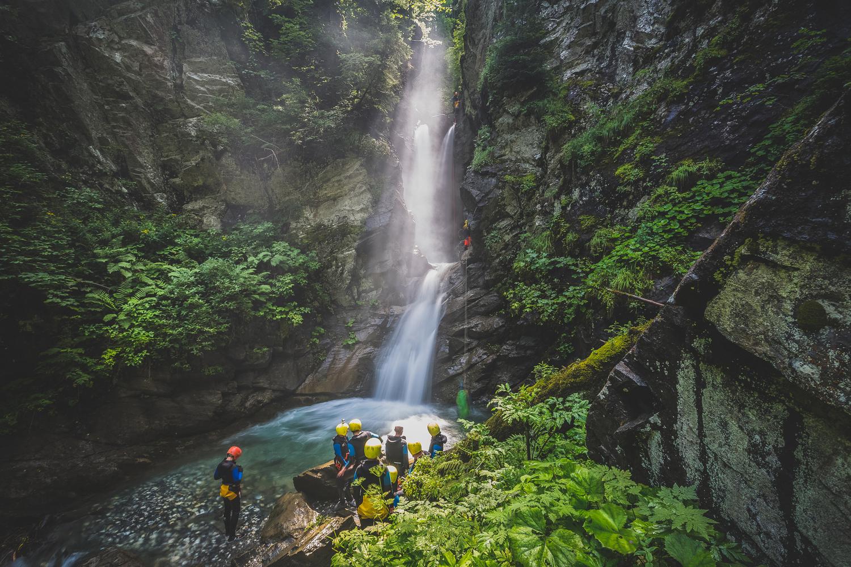 Canyon BaB Megève (2)