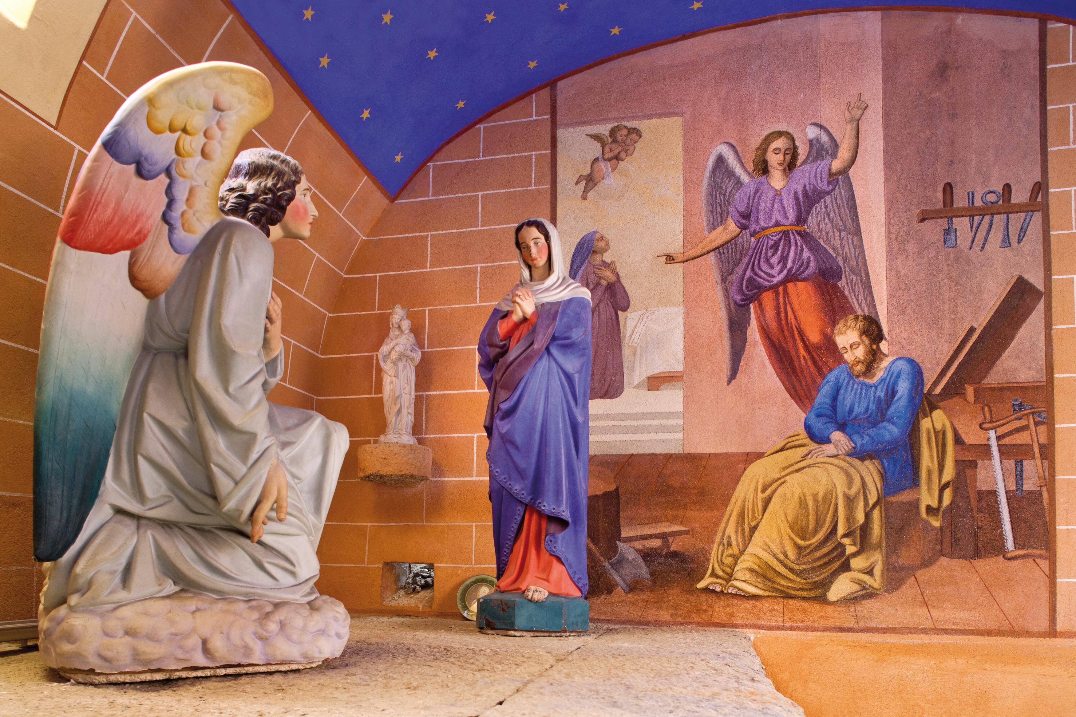 interieur_chapelle