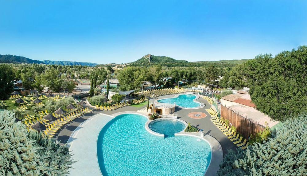 Taos Suite : pour des vacances Luxe avec la famille ou les amis