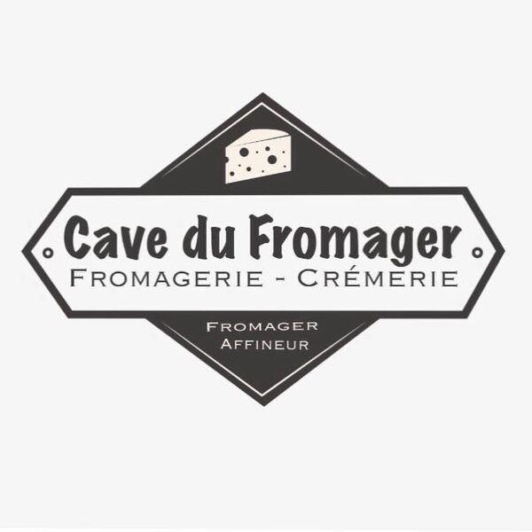 La cave du fromager - Bollène