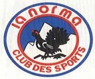 club-la-norma