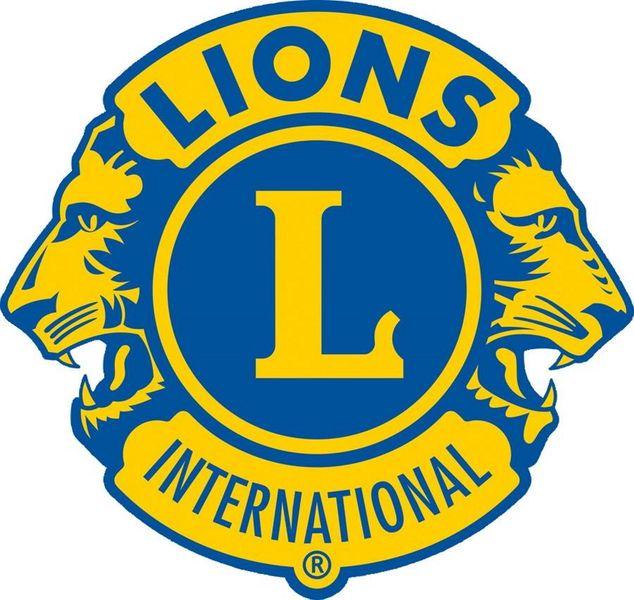 Lions club - Saint-Cyr & La Cadière - Lions club