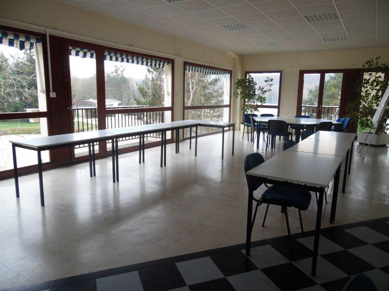 Salle Massenet