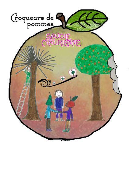 Logo_croqueurs_pommes