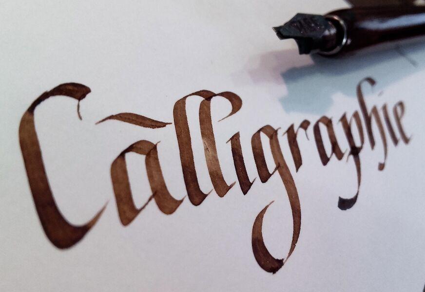 visuel_calligraphie