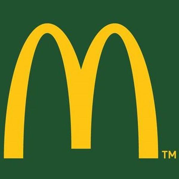 McDonald\'s Peipin