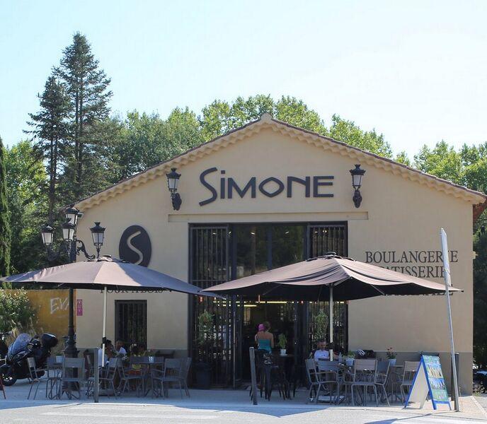 Boulangerie Simone - Boulangerie Simone - Boulangerie Simone