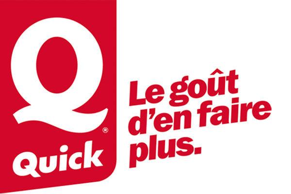 Quick Meaux