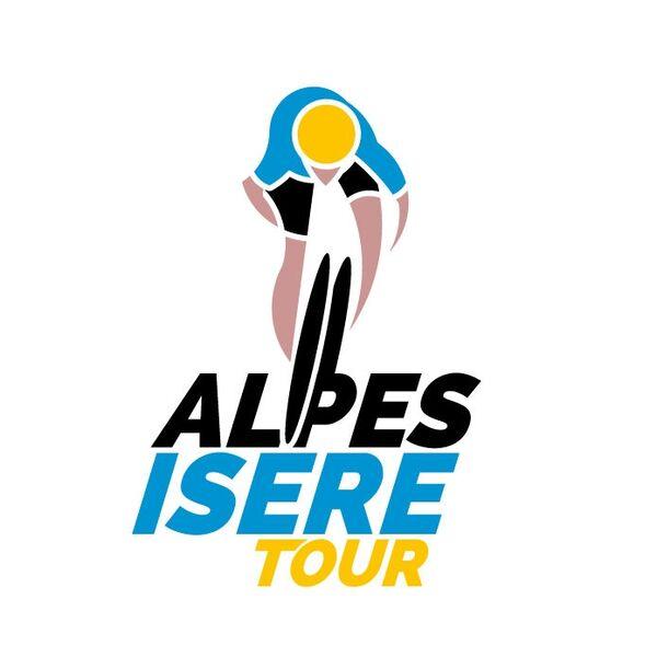 30ème Alpes Isère Tour : dernière étape