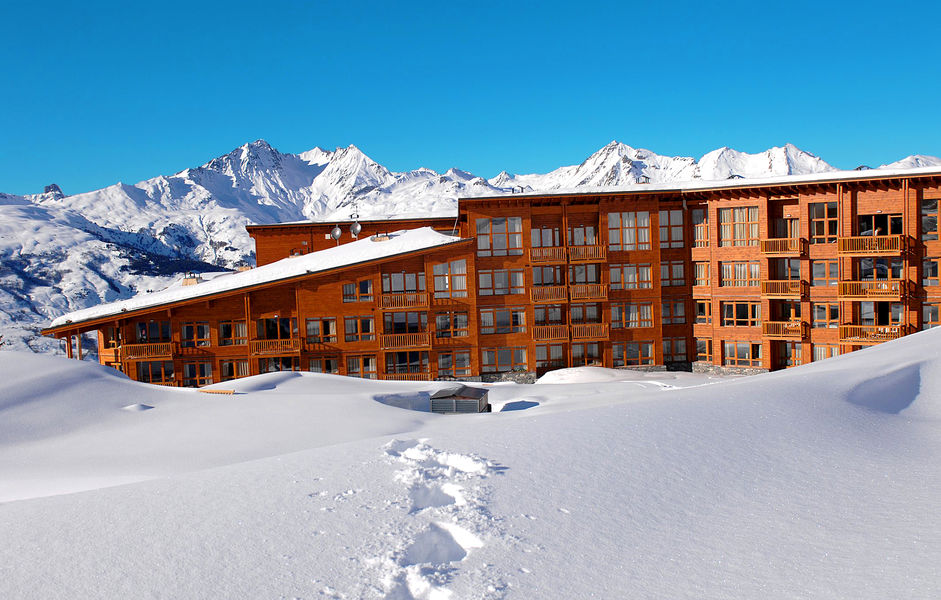 location-ski-les-arcs-residence-prestige-odalys-edenarc-3-1505214997-.jpg Odalys Résidence Edenarc 5*