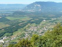 Châtillon historique