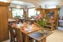Hôtel Restaurant Bon Séjour