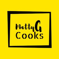 MattyGCooks