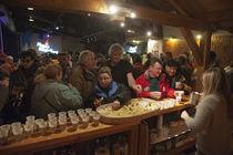 Pot d'accueil Haute Savoie