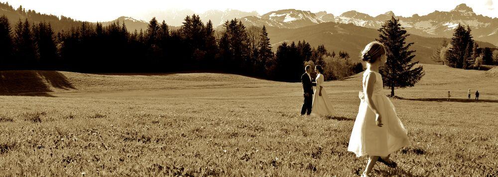 Jennyfer & Gilles_mariage religieux_ Megève (5)