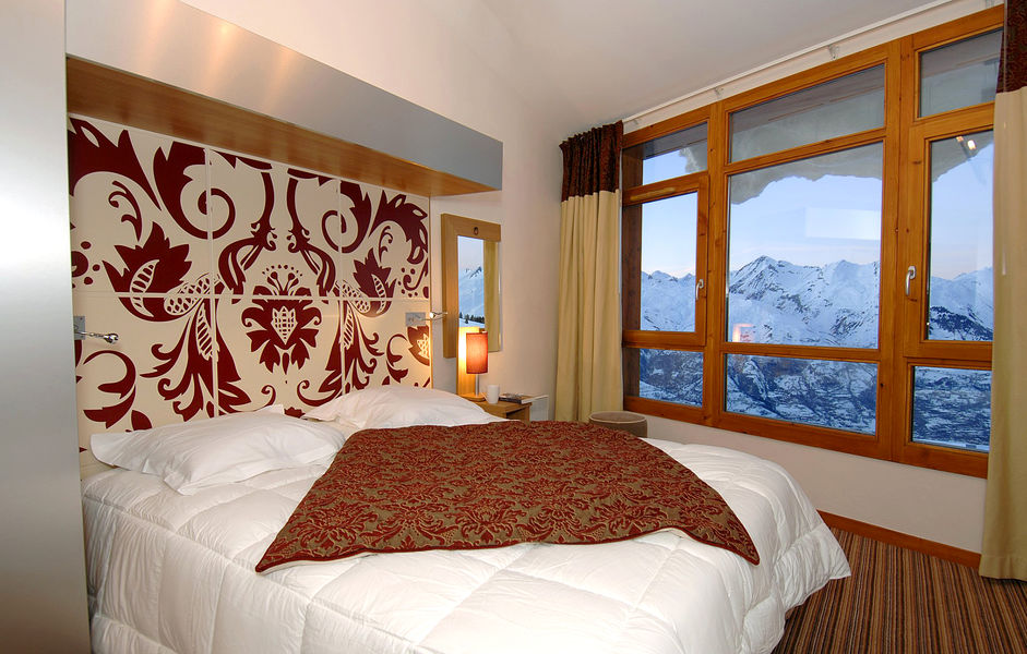 location-ski-les-arcs-residence-prestige-odalys-edenarc-5-1505214997-.jpg Odalys Résidence Edenarc 5*
