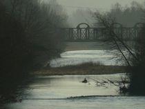 Le Pont des Anglais