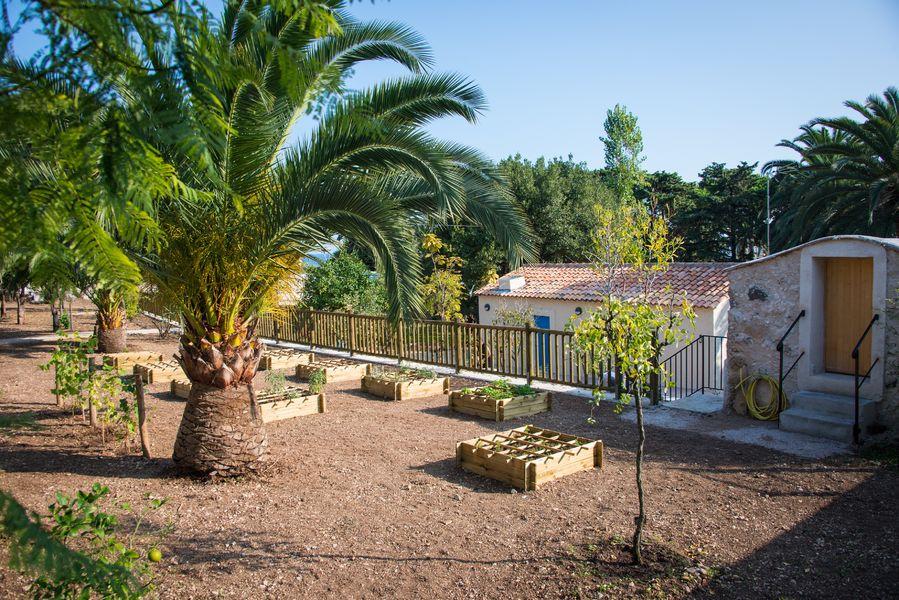 cap d'ail-Jardin des douaniers 1 (1)