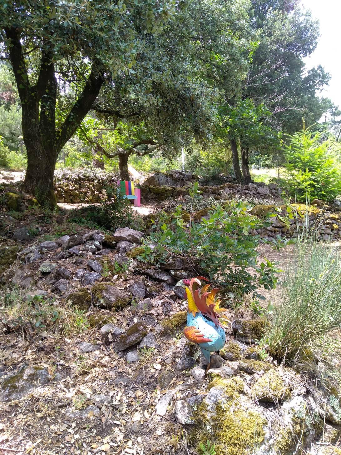 Rendez-vous futés ! : Les après-midis de chrysalide et papillons