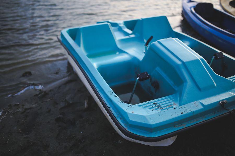 Location Canoë-Kayak  Raymond