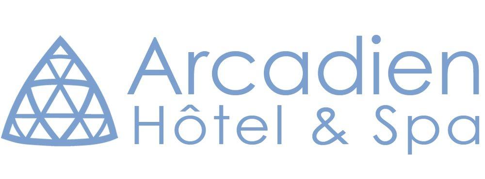 Logo-Arcadien-papeterie-1502103284-.jpg Hôtel & Spa Arcadien