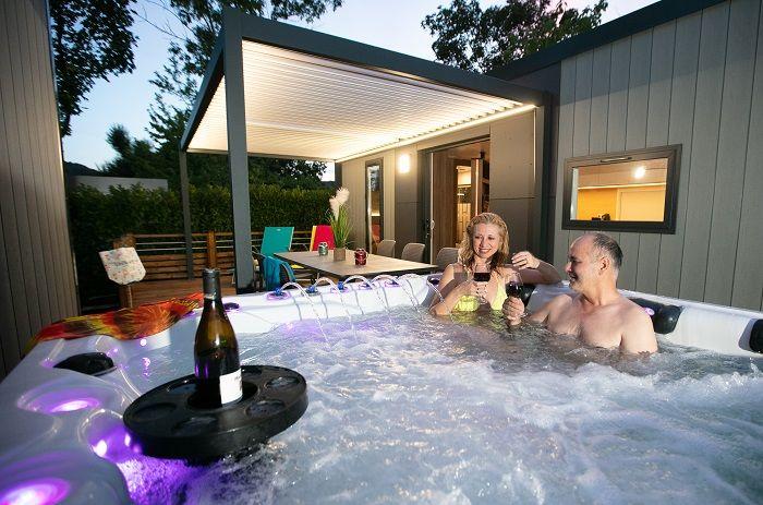 Taos Suite: pour des vacances Luxe avec la famille ou les amis.