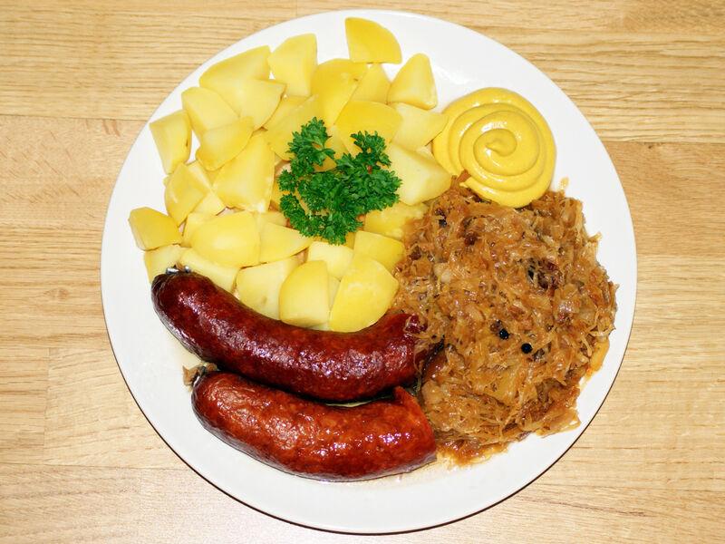 assiette-choucroute