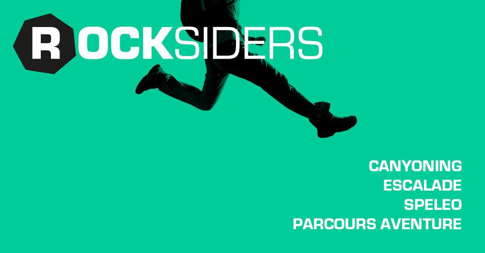 Rocksiders