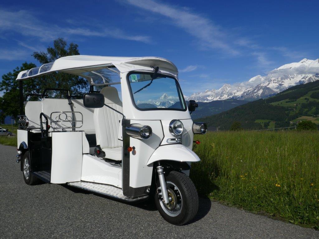 tuktuk_electrique
