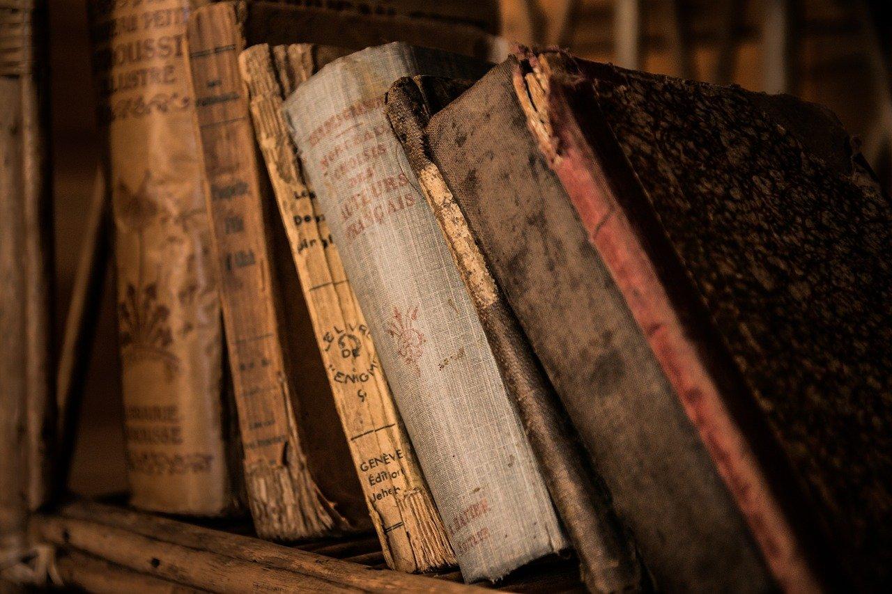 Bibliothèque municipale d'Auris en Oisans