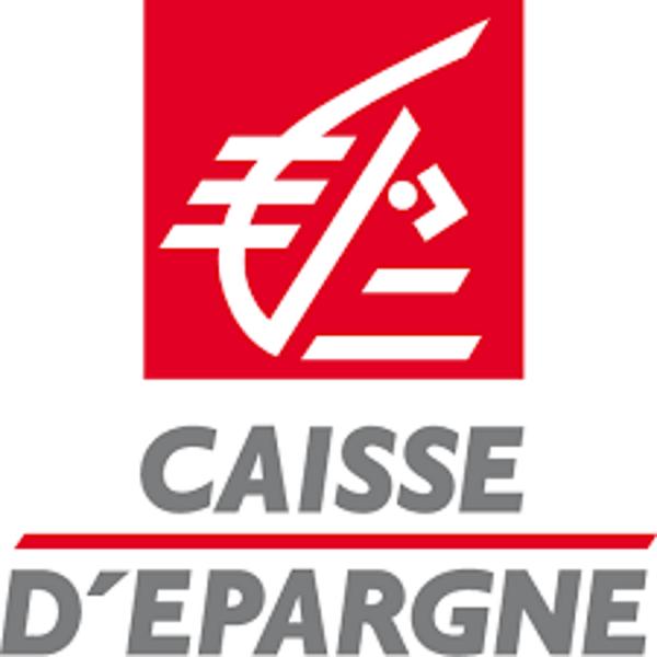 Caisse d'Epargne - Caisse d'Epargne - Caisse d'Epargne