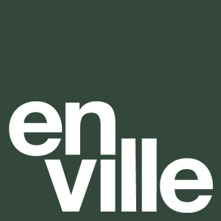 Logo En Ville