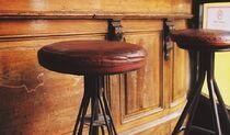 Bar La Cure