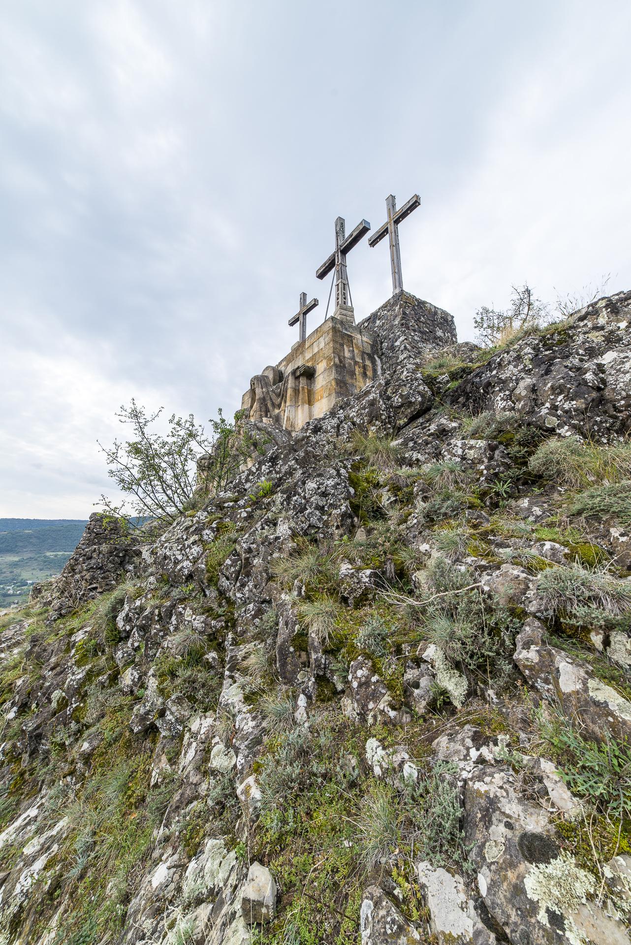 Rendez-vous futés ! : Journées Européennes du Patrimoine : Balade géologique au Montoulon