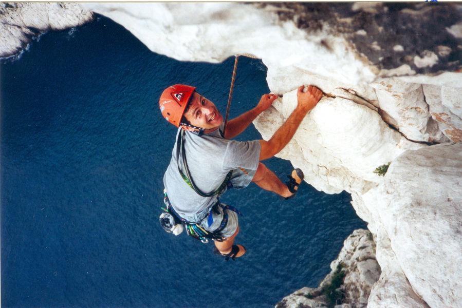 Le Bureau des Guides de Canyon