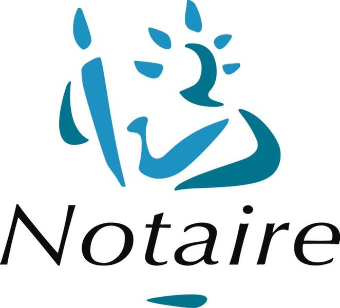 Office notariale