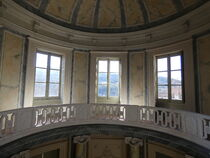 Galerie du salon italien