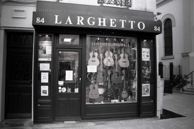 Larghetto_extérieur