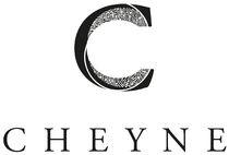 Les Estivales : visite de l'imprimerie de Cheyne éditeur - Devesset
